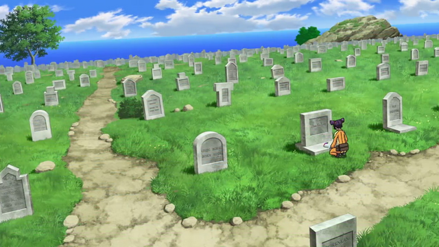 File:Arzenal cemetery.png