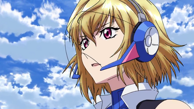 File:Cross Ange 11 Ange.png