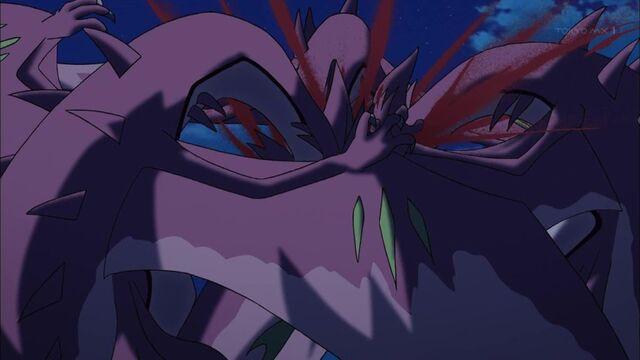 File:Cross Ange ep 03 Dragons devouring Miranda.jpg