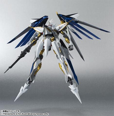 File:Villkiss destroyer mode Model.jpg