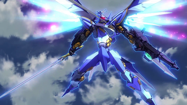 File:Cross Ange 17 Villkiss Ariel Mode.png