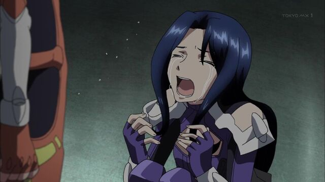 File:Cross Ange ep 22 Nonna crying.jpg
