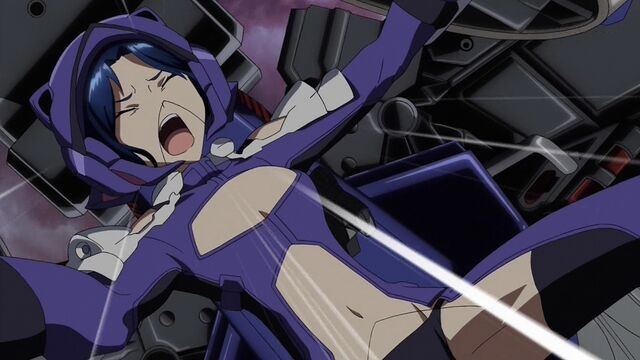 File:Cross Ange ep 23 Nonna being attacked.jpg