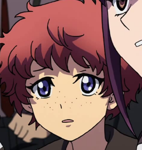 File:Cross Ange Kana.png