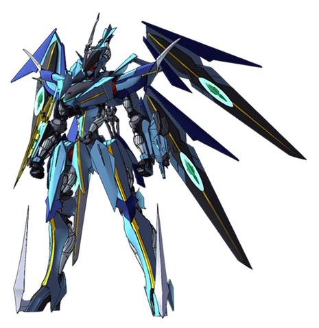 File:Soryugo-1.png