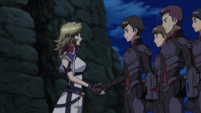 File:Cross Ange 12 Norma and Ancient Humans.png