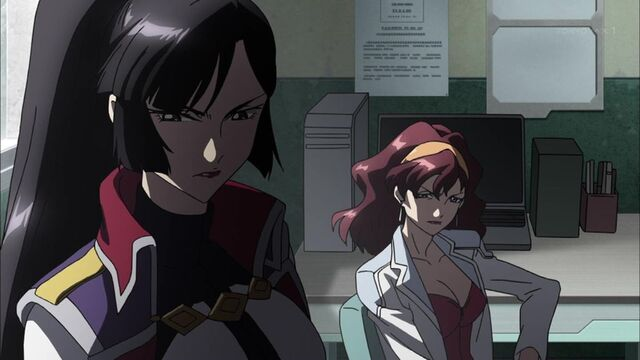 File:Cross Ange ep 03 Alektra and Maggie.jpg