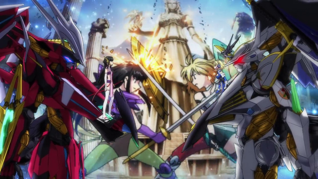 File:Cross Ange 11 Ange and Salia.png