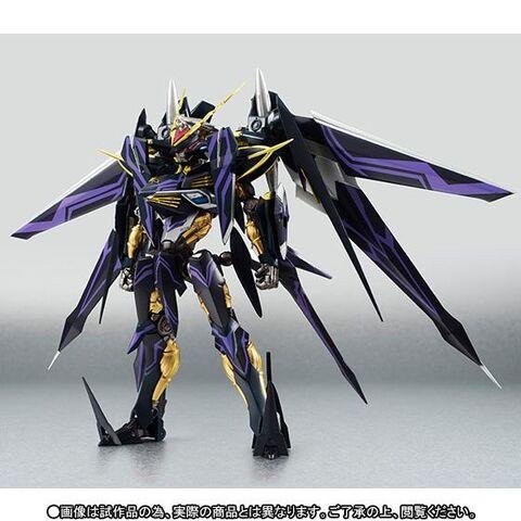 File:Hysterica's Model.jpg