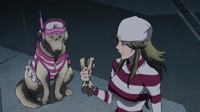 File:Cross Ange 08 Jasmine scolding Vulcan.png