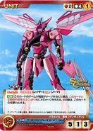 Razor destroyer mode card