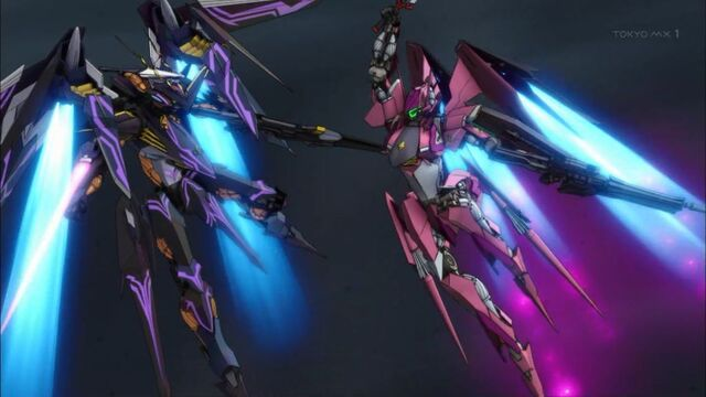 File:Cross Ange ep 24 Arquebus Vanessa strikes back at Hysterica.jpg