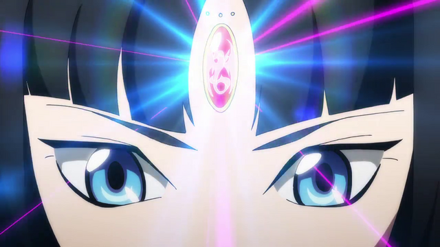 File:Cross Ange 16 Salamandinay's pendant activating.png