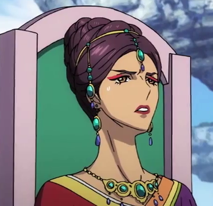 File:Velda Dynasty Queen.png