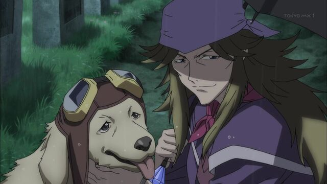 File:Cross Ange ep 03 Jasmine and her dog.jpg