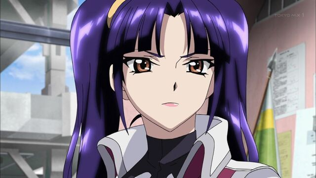 File:Cross Ange ep 04 Salia looking hilda.jpg