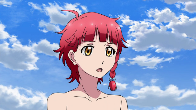 File:Cross Ange 12 Vivian crying.png