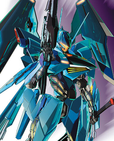 File:Cross Ange DVD vol 2 Arquebus Salia.jpg