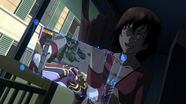 File:Cross Ange ep 01 Sarah mother Serves you right.png