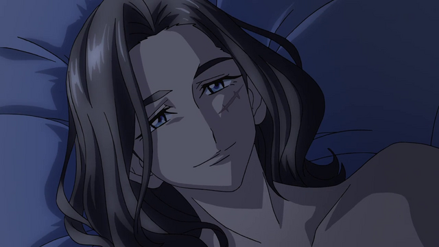 File:Cross Ange 11 Julio manipulated.png