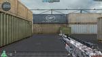 AK12 Urban Shotgun