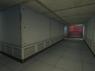 Ghost B-Room2
