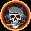 OPES Logo