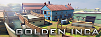 Golden Inca