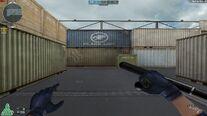 PoliceBaton-HUD