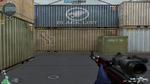 AK47-Scope Zoom