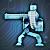 AI3 Sentry-Gun