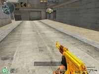 550px-CrossFire AK47-Gold