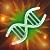 AI3 Skill BioCrit