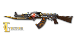 AK47-BeastA