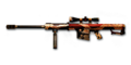M82A1-RoyalDragon