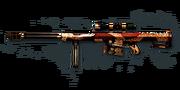M82A1-RoyalDragon