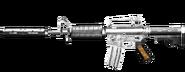 M4s silver jp