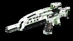 XM8-SAMPAGUITA RD 02