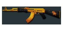 RIFLE_AK-47-Gold_Lenovo.png