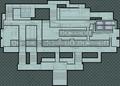 Metro Tact Map
