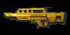 Shotgun Jackhammer-UltimateGold