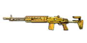 M14EBR-ULTIMATE-GOLD