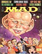 Mad Vol 1 321