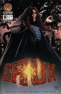 Crux Vol 1 8