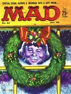 Mad Vol 1 44