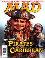 Mad Vol 1 479