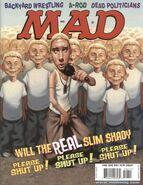 Mad Vol 1 406