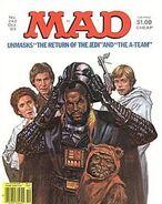 Mad Vol 1 242