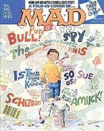 Mad Vol 1 320