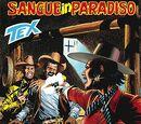 Tex Vol 1 568